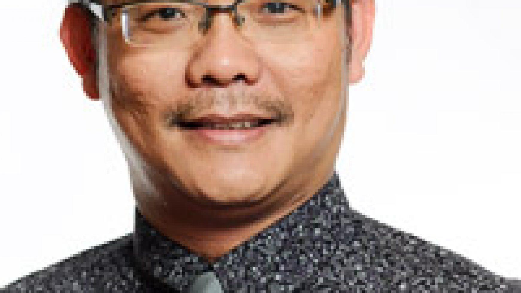 Chua Seng Lee