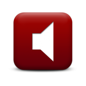 129112-simple-red-square-icon-media-a-media292-speaker-volume-right