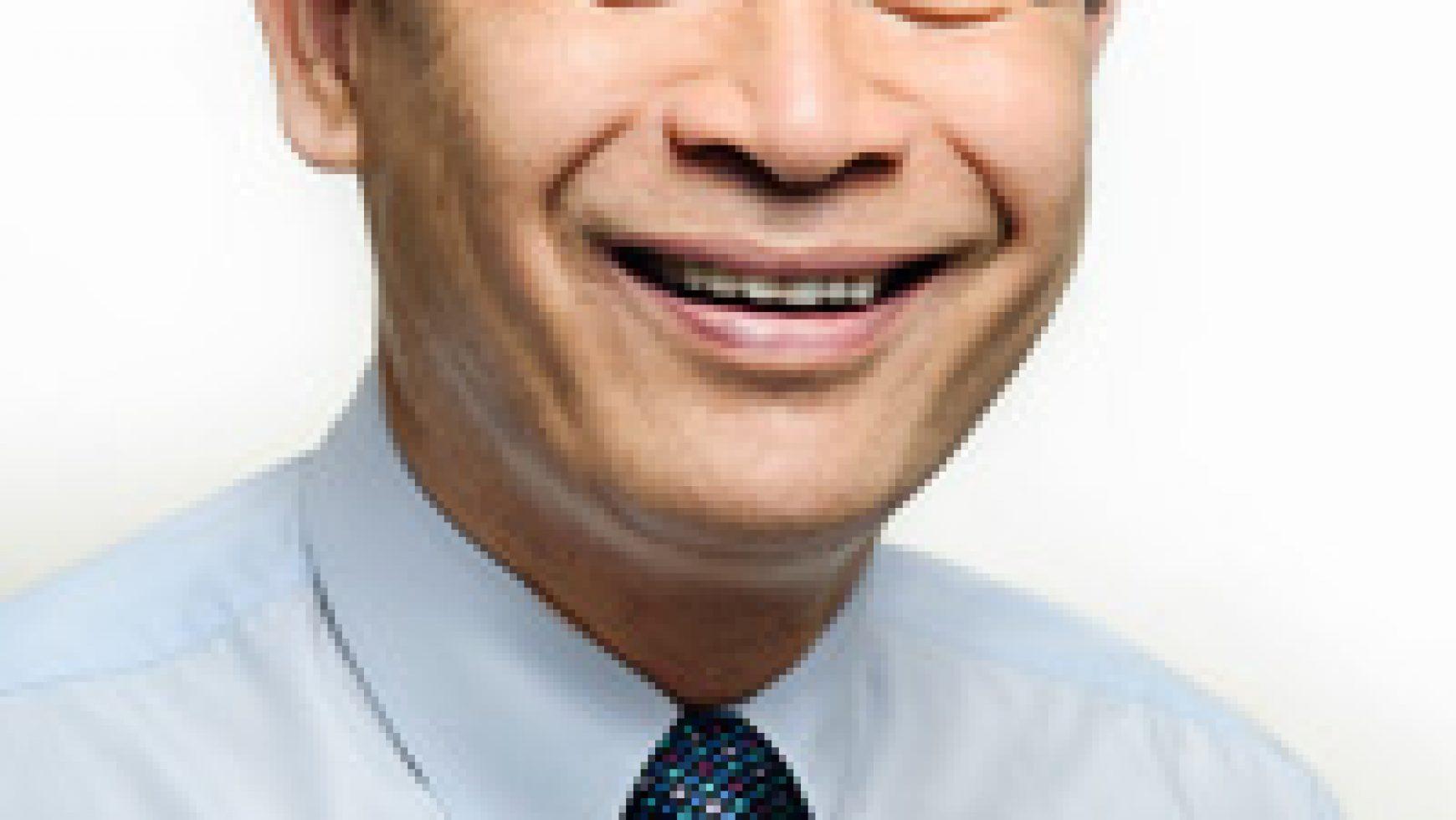 Daniel Foo