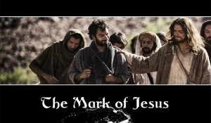 The Mark of Jesus