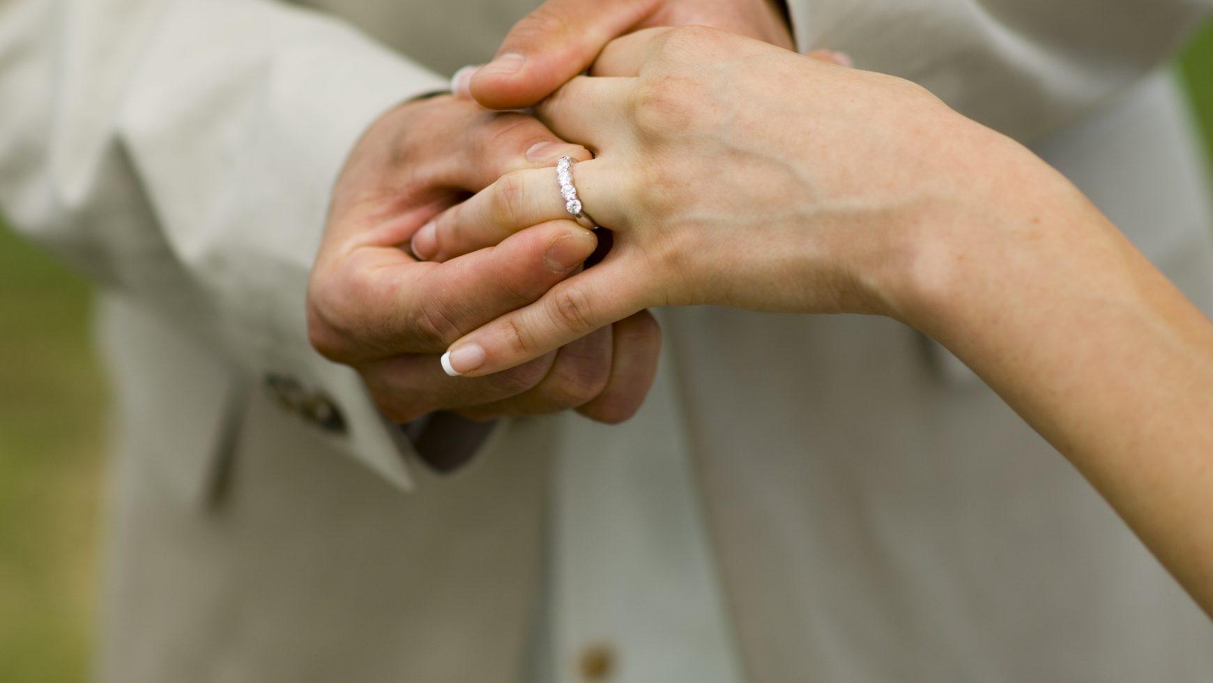 Pre-marital Course (Start)