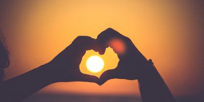 heart_silhoutte_mayur-gala