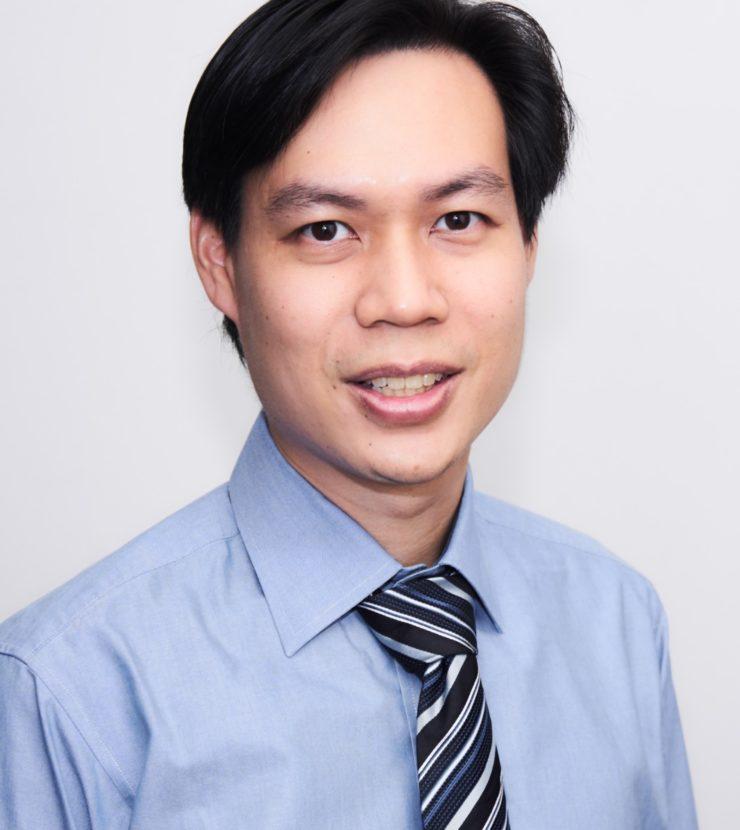 David Foo